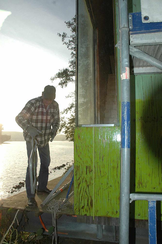 17-parasite-qi-renovatie-en-maar-klussen