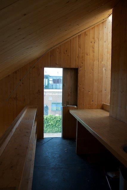 6Parasite-doorzicht-boven-verdieping
