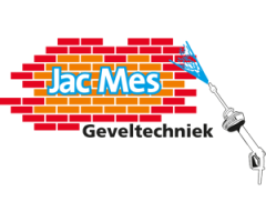 JacMes