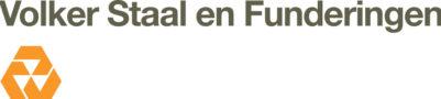 Logo-VStaalenFund (VSF).eps