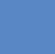 logo-stempel-02