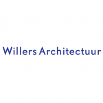 logo willers architectuur