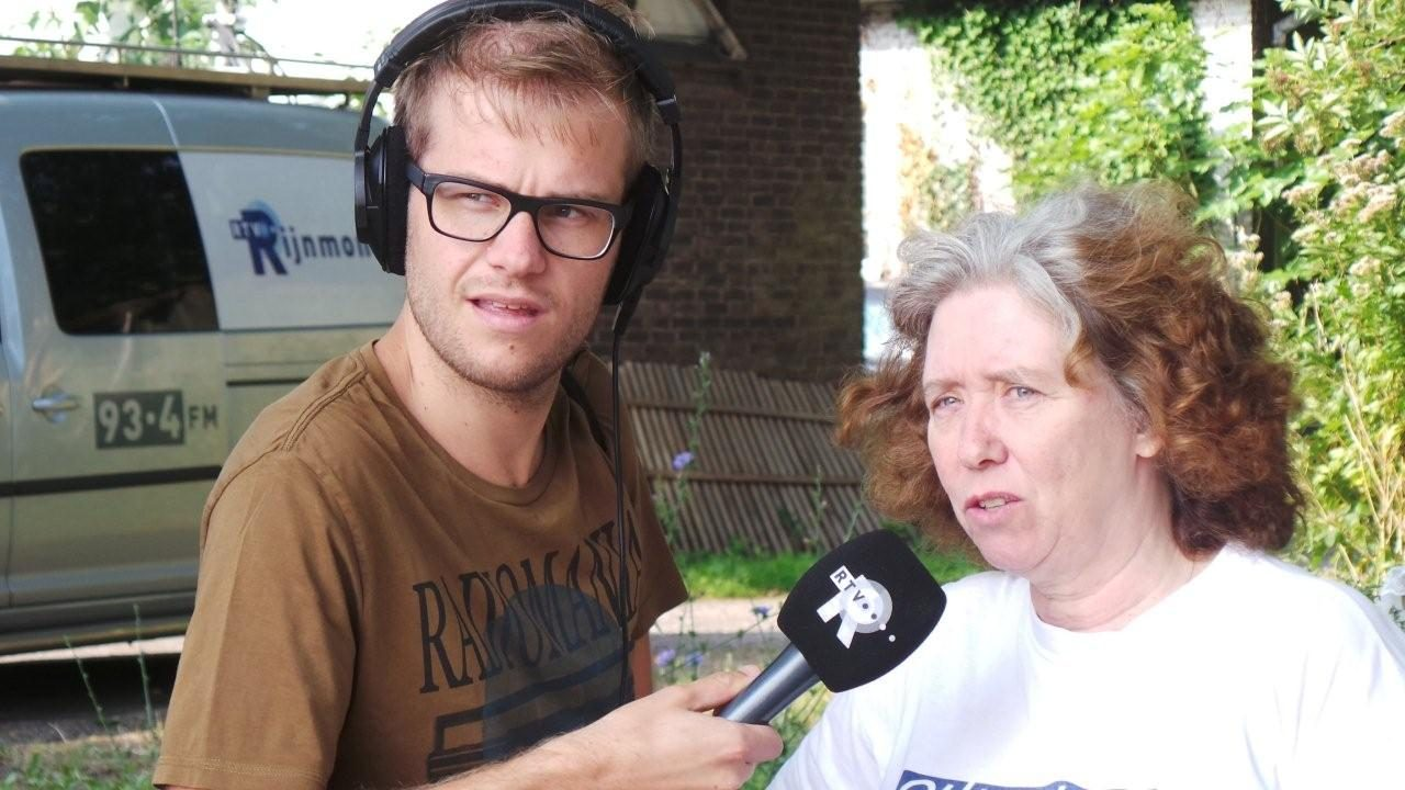 rtv-rijnmond-pers-interview-parasite-transport