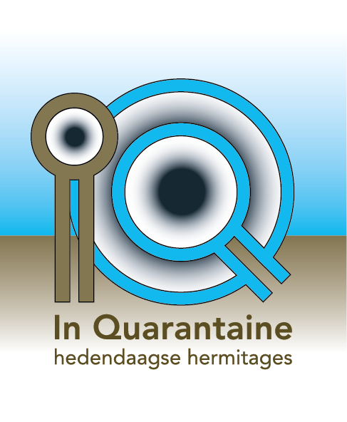 beeldmerk-in-quarantaine-rgb2