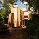 Nina's Treehouse