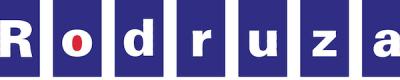 logo-rodruza-klein