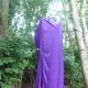 tentSwinging shelter