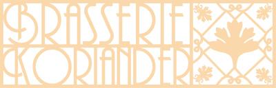 brasserie-koriander