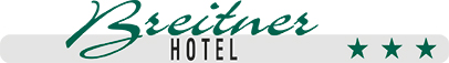 hotel-breitner